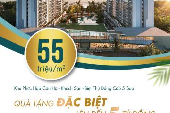 """""""Aria Đà Nẵng Hotel & Resort"""" thiên đường nghỉ dưỡng bậc nhất tại Đà Nẵng. LH: 0902770110 Ken Trần"""