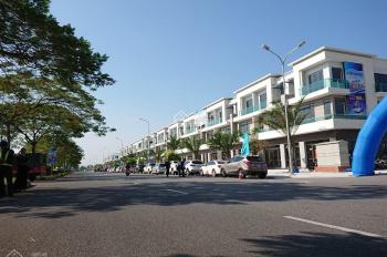 Chỉ từ 1,2 tỷ sở hữu ngay siêu phẩm nhà phố mặt đường 26m DT 120m2, liên hệ: 0978230698