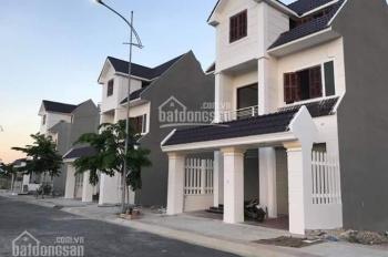Đất nền Golden Bay Cam Ranh cách biển Bãi Dài 300m, giá đầu tư 11tr/m2, LH 0906827986 viber, zalo
