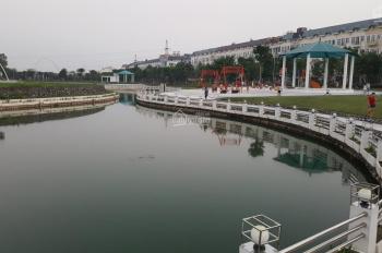 Bán nhanh liền kề 100m2 khu ĐTM Đô Nghĩa Yên Nghĩa Hà Đông, 0975588886
