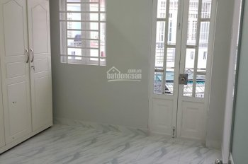 Cho thuê nhà nguyên căn 1 lầu, 2PN, 3.1 x 12m, 2MT đường 6m tại Lê Văn Lương, Nhà Bè