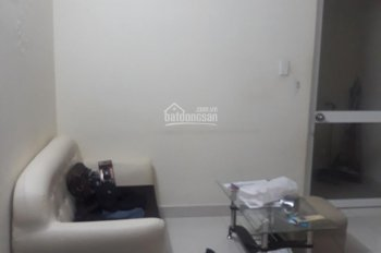 Cho thuê căn hộ cao cấp Phú Thạnh 53 Nguyễn Sơn.Quận Tân Phú.Dt 50m2,Giá 7tr/tháng.