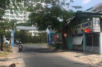 Bán đất khu Làng Đại Học A, B, C Phước Kiển - Nhà Bè giá 50tr/m2, LH: 0901 107 116