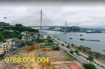 Shophouse, liền kề - view biển triệu đô - trung tâm tp Hạ Long - LH: 0788004004