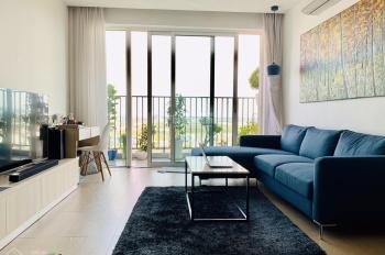 Chỉ với 3.7 tỷ, sở hữu ngay căn hộ Vista Verde 2PN 83m2, full nội thất, view sông, LH 0933838233