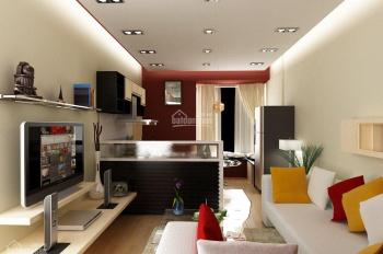 Cần cho thuê nhà Cực Đẹp mặt phố Xã Đàn, DT 80m2x7 tầng, MT 5m, Giá 95tr, LH 0968896456