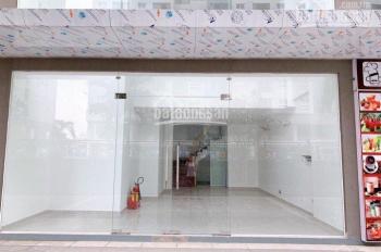 Bán shophouse Prosper, vay 50 - 70% góp 36 tháng không LS, cho thuê 25tr/th từ 2 tỷ 0937306838