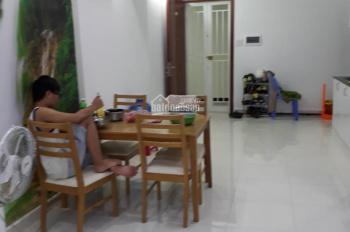 Cho thuê căn hộ CC Happy City, Nguyễn Văn Linh, Bình Chánh, nội thất full, 6.5 tr/tháng