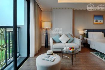 Cắt lỗ sâu 100tr căn hộ khách sạn FLC Hạ Long - chỉ 1.3 tỷ - lợi nhuận cam kết 12%/năm 0369305892