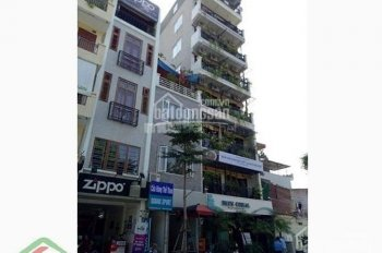 Bán nhà mặt phố Lê Trọng Tấn,kinh doanh đỉnh 85m2,MT 5m,nở hậu chính chủ chỉ 25 tỷ LH 0932666166