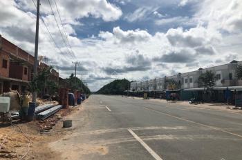 Đất KCN Chơn Thành trả góp giá dành cho công nhân Bình Phước giá 570 triệu, LH 0962607550