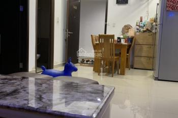 Cần sang nhượng căn hộ Đạt Gia, căn góc 78m2, 2PN. LH 0911511039