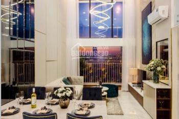 Giỏ hàng căn hộ La Cosmo ngay CV Hoàng Văn Thụ, căn thật giá thật nhiều căn chọn, 0943494338