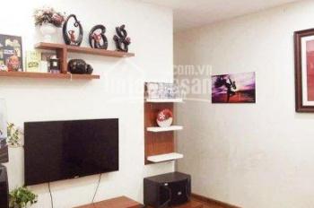 Chính chủ cần bán gấp căn hộ tòa M2 Mipec Kiến Hưng, Hà Đông 2PN, full nội thất. LH 0844525555