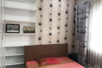 Chuyển nhà gấp trong tháng nên bán nhanh căn hộ 2 PN full nội thất đẹp tòa TTTM Xa La!