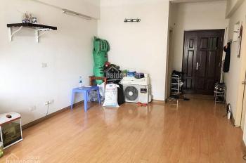 Không muốn cho thuê nên cần bán căn hộ 70m2, 2PN, 2VS tại trung tâm Xa La giá chỉ 980tr!