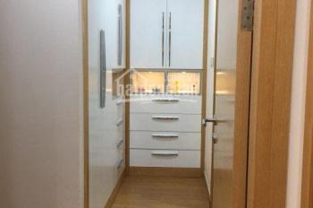 Bán cắt lỗ căn hộ 98m2 tại chung cư E4 Park View với giá thấp nhất thị trường