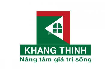 Chính chủ bán nhà MT đường 7A, khu Tên Lửa, quận Bình Tân, ngay Aeon Mall Bình Tân. 0906923839