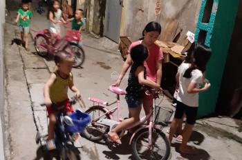 Bán 55 m2 đất Kim Sơn, mặt tiền 4,5m, đường ô tô vào nhà, giá 620 triệu
