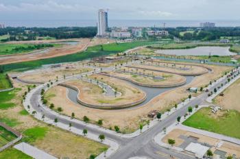 One World Regency - Kỳ quan kiến trúc vượt thời gian, siêu dự án hội tụ 5 nền văn hoá từ 3 lục địa