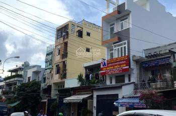 Bán đất hẻm 8m Nguyễn Văn Lượng-Gò Vấp. dT: 14x24m.chỉ 45tr/m2.