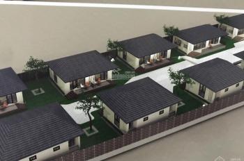 Cần bán resort view biển, diện tích 3.400m2 khu du lịch Ninh Phước, TX. Ninh Hòa. LH: 0989777738