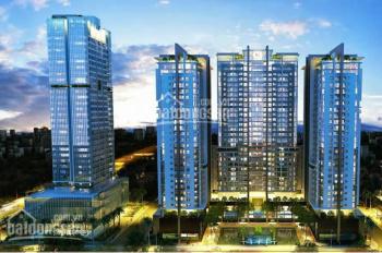 CĐT Bán Căn Hộ Golden Land Hoàng Huy chỉ từ 1.95 tỷ TT 30% nhận nhà, 63m2 - 132m2, 0901 751 599