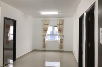 Cần sang nhượng căn hộ tại CC Đạt Gia, Thủ Đức DT lớn 70 - 78m2 giá 1.6 tỷ 0932779102 Thu Vân