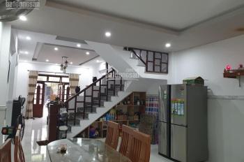 Chính chủ bán nhà 2 Tầng Phú Lộc 1 - Hoà Minh - Liên Chiểu
