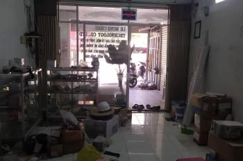 Cần cho thuê mặt bằng kinh doanh Làng Tăng Phú, Tăng Nhơn Phú A, Q9, DT 4x18m, giá 12tr/th