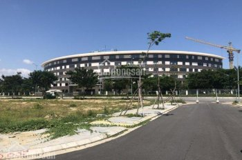 Bán đất Ngũ Hành Sơn, gần đại học FPT, giá từ 2,2 tỷ, sạch đẹp: 0935 995042