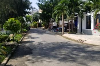 Cần bán đất sổ đỏ KDC Nam Long, phường Phú Thuận, Quận 7. giá tốt nhất. LH ngay: 0976.066.118