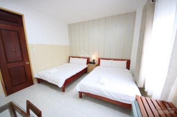 Bán gấp khách sạn mặt tiền Phạm Ngũ Lão, phường 3, Đà Lạt giá rẻ