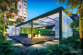 Ra mắt siêu căn hộ hot nhất tọa lạc đường Bến Nghé, Phường Tân Thuận Đông, Quận 7