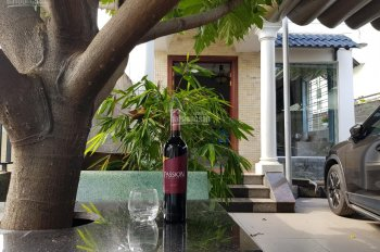 Biệt thự vườn Thủ Đức khu phố 3 phường Linh Xuân thông QL 1K