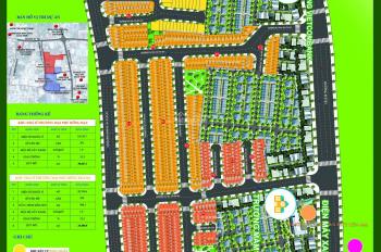 Dự án Phú Hồng Đạt còn 2 nền 60m2, hàng hiếm giá tốt nhất cho nhà đầu tư 0977456477