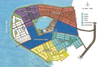 Cần bán gấp lại nhà thô vị trí tại các BLOCK-N5 - K5 - L5 - Q5 - T5 - M5 khu ĐÔNG NAM VẠN PHÚC CITY