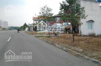 Đất KDC xac Minh Hung,bán SHR, 500m2/580 triệu chính chủ sang tên ngay sổ sẵn lh 0901302023