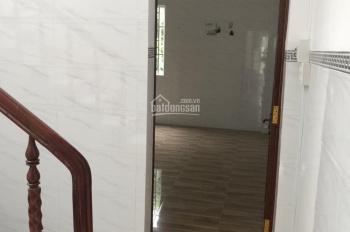 Cần bán gấp nhà mặt phố Đường Nguyễn Lương Bằng, P. Mỹ Phước, TP. Long Xuyên, Tỉnh An Giang