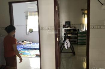 Cần bán nhà mặt phố đường Đặng Trần Côn, P. Mỹ Quý, TP. Long Xuyên, Tỉnh An Giang