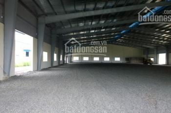 Cho thuê GẤP kho xưởng 900m2 đường Tỉnh Lộ 10, Bình Tân, giá 65 tr/th. LH - 0937-374-987