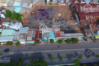 Mở bán đợt 1 đất MT Nguyễn Trọng Quyền, Kênh Tân Hóa, chỉ 2 tỷ/nền. Sổ riêng, sang tên. 0904472779