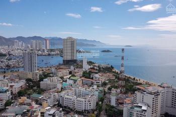 Cuối năm mua chung cư nào giá tốt nhất tại Nha Trang ??