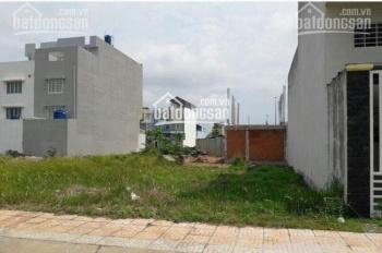 Bán đất khu dân cư Biconsi đường Mỹ Phước - Tân Vạn giá 1tỷ250 /90m2. LH 0968946014