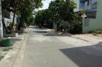 Bán đất đường 5.5m khu Cẩm Bắc-Hòa Thọ Đông, Cẩm Lệ giá rẻ để mua ở. LH 0705234569