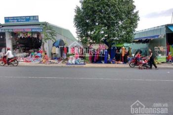 Bán gấp 125m2 đất tc100% chỉ cách QL13 200m,ngay khu ĐH Việt Đức tiện kinh doanh mọi ngành nghề