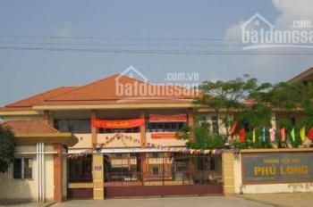 Bán đất MT Lái Thiêu 110,Thuận An,Bình Dương,Giá:900tr/80m2.SỔ RIÊNG, TC100%. LH: 0869699242 NGỌC