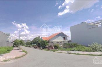 Bán đất sổ riêng Q9, đường Long Thuận, phường Trường Thạnh, niêm yết 1,4 tỷ/108m2, LH: 0705034176