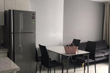 Chính Chủ bán nhanh căn hộ Ehome 5 54m2 giá 1.850ty
