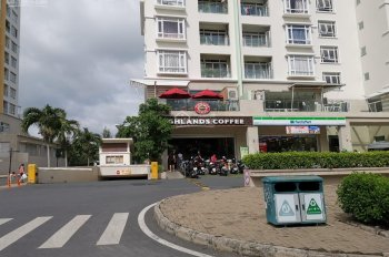 Căn shophouse duy nhất MT biển TP Quy Nhơn chỉ 80tr/m2, thanh toán 36th 0% LS. LH: 0988103555